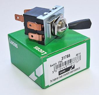 SW101222PosToggleSw sw101222postogglesw jpg lucas 31788 wiring diagram at fashall.co